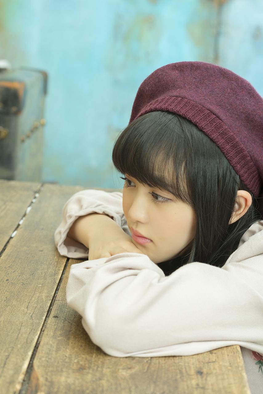 伊藤小春の画像 p1_26