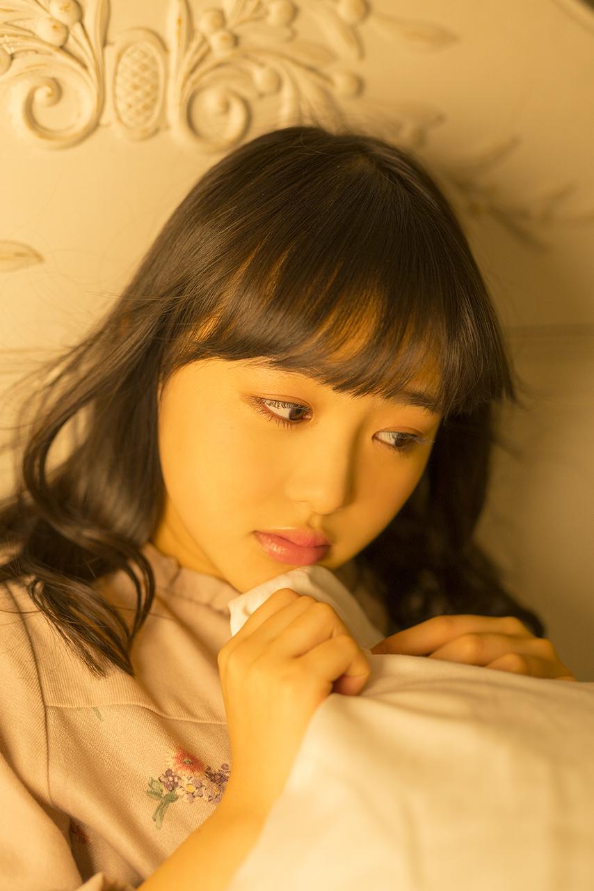 伊藤小春の画像 p1_37