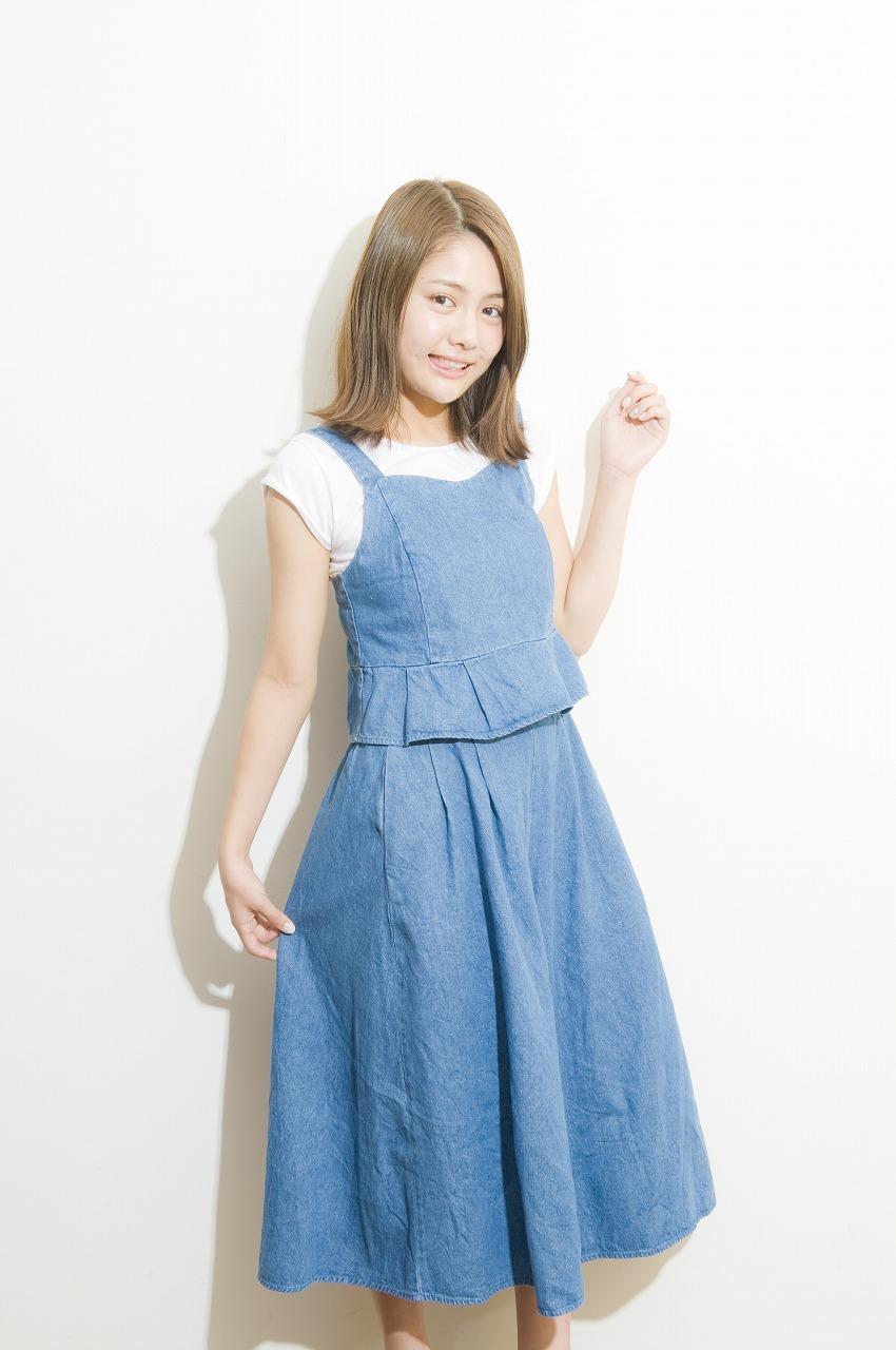 Minami(三瓶みなみ)