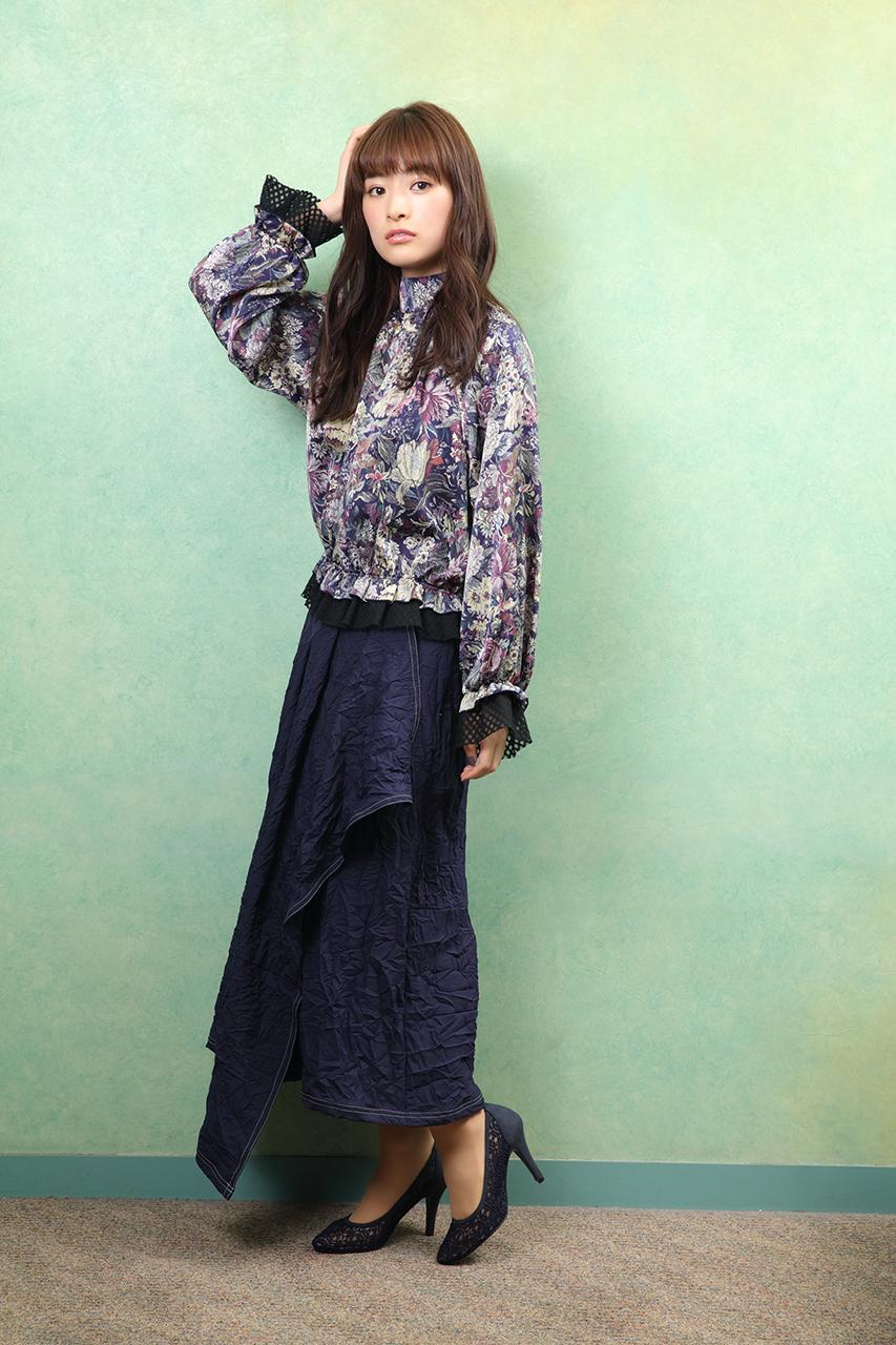 優希美青の画像 p1_15