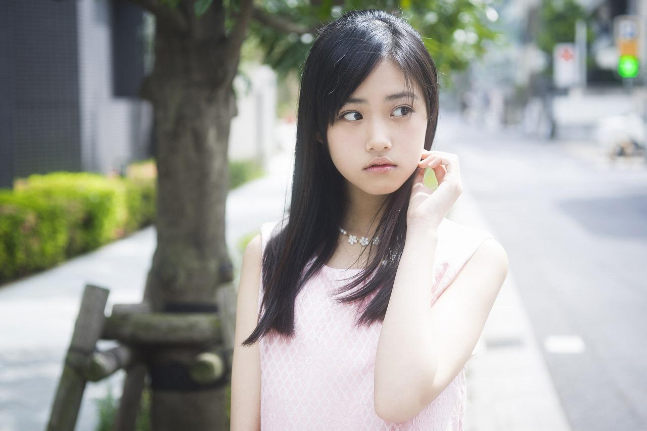 原菜乃華 スレYouTube動画>5本 ->画像>694枚
