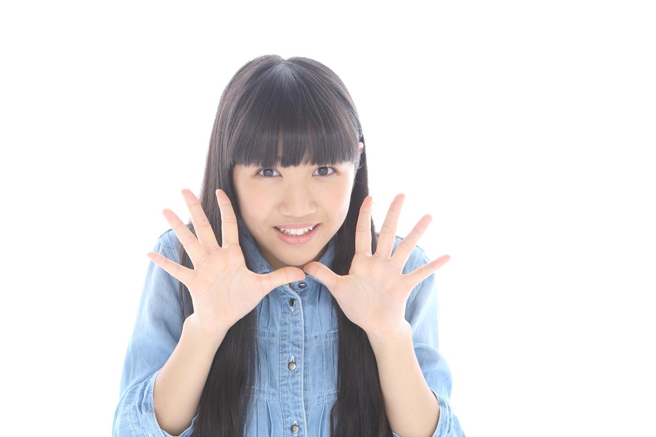 おっかけ!3B junior 市川優月 |...