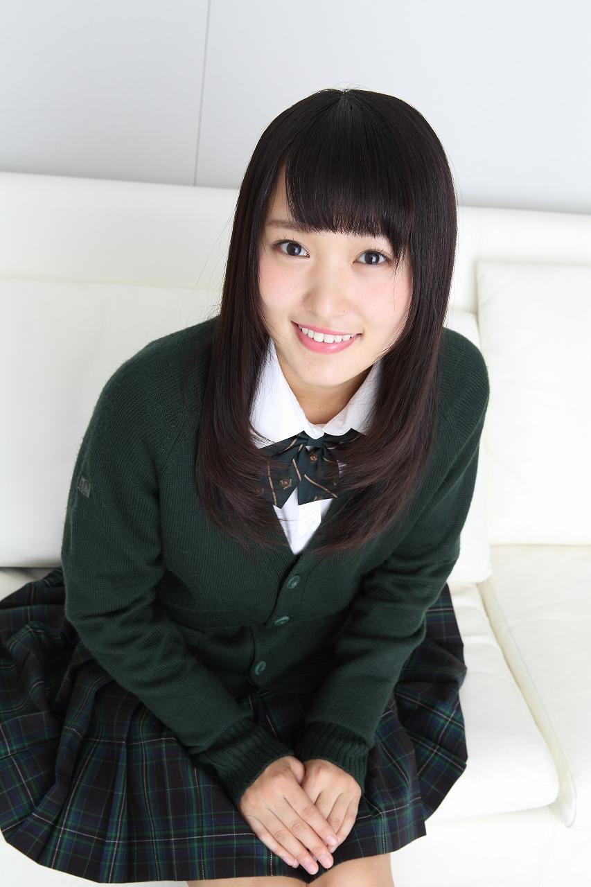菅井友香(すがい・ゆうか)