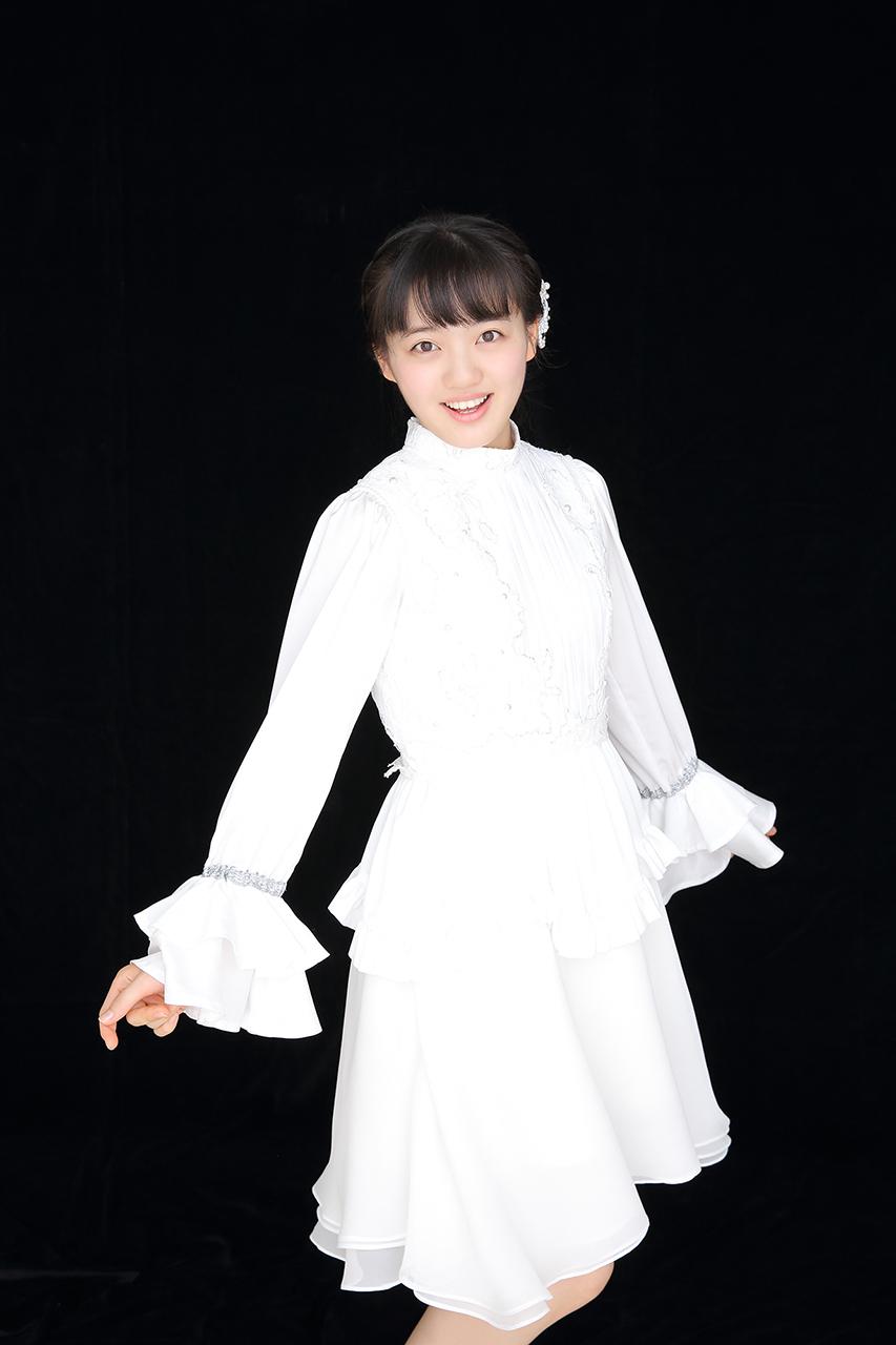 希山愛(きやま・あい)