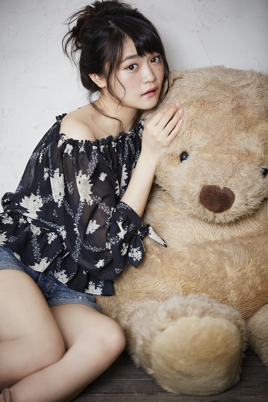 [Resim: keyaki46_52_03.jpg]