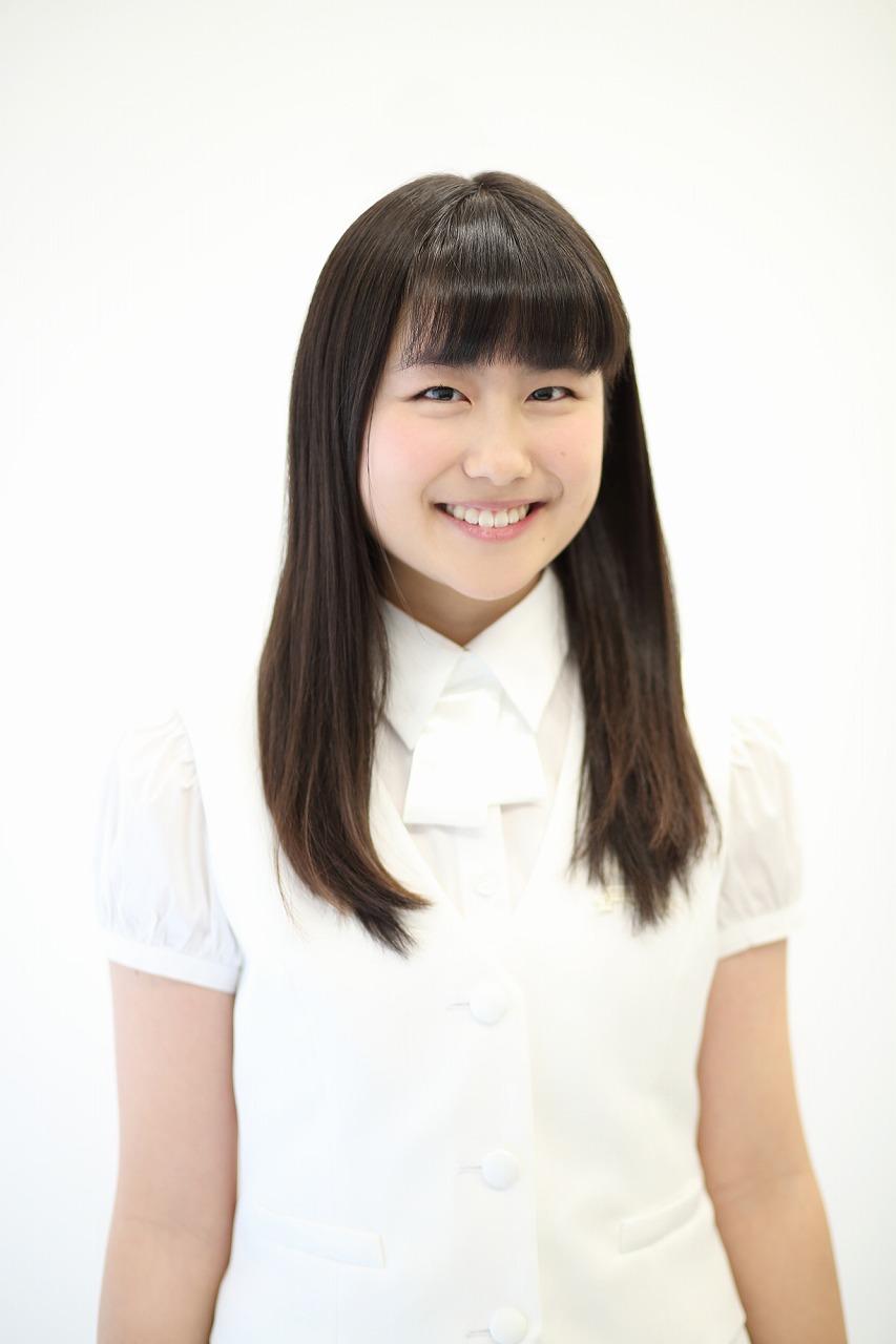 宮本茉凜(みやもと・まりん)