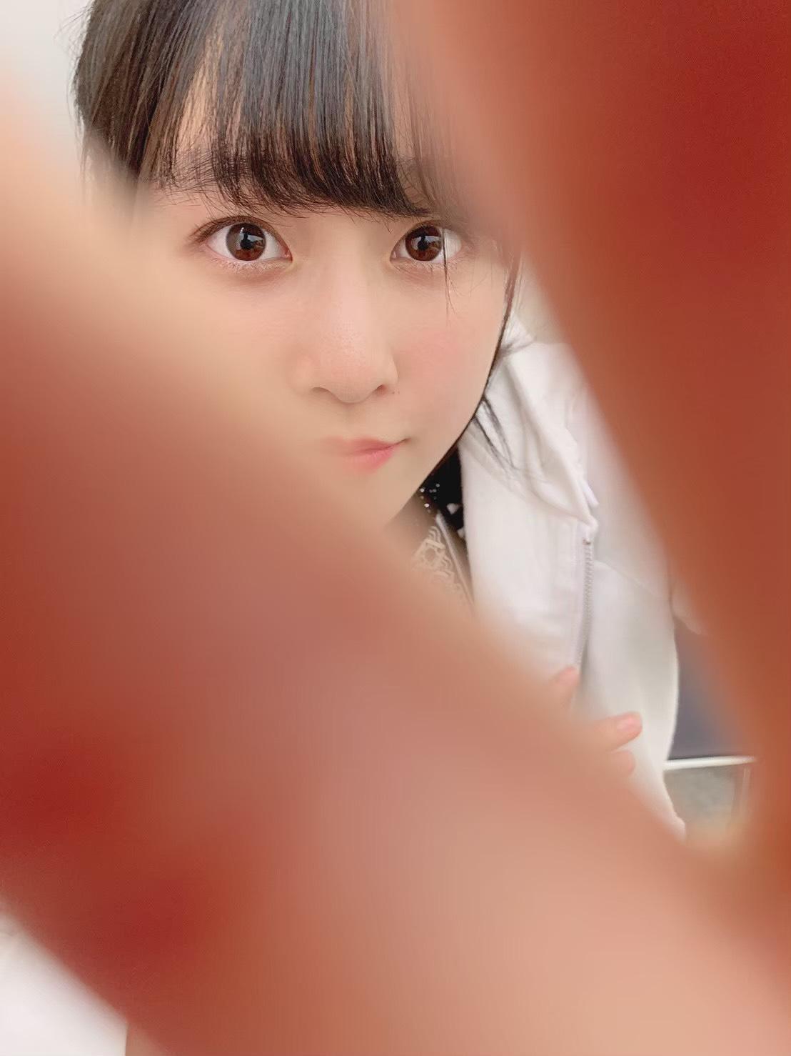 桜井美里の参