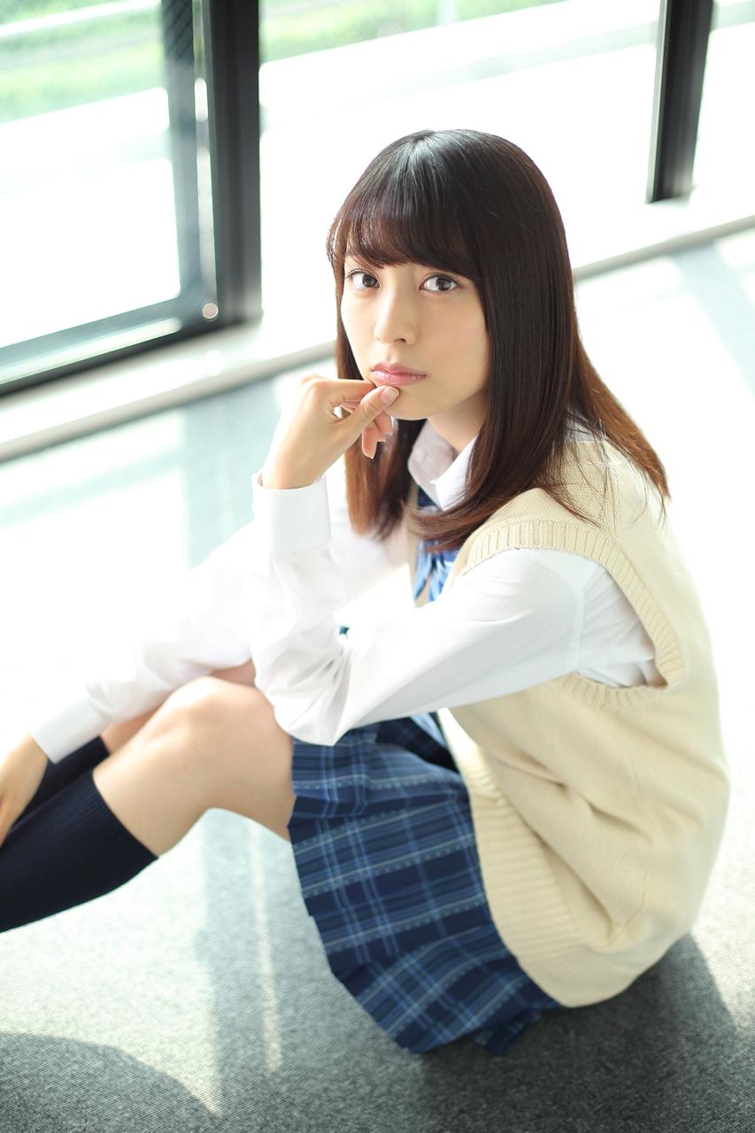小島梨里杏の画像 p1_40