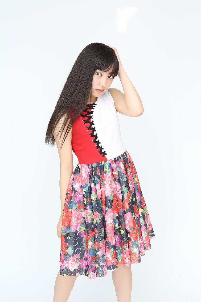 MIMORI/富永美杜 (とみなが・みもり)