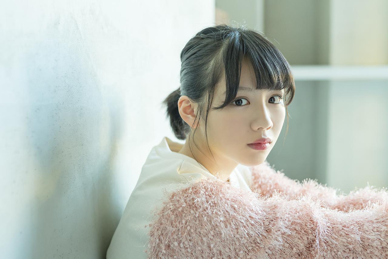 渡邉美穂の画像 p1_33