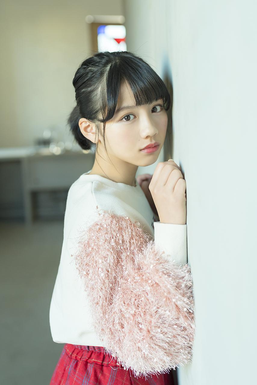 渡邉美穂の画像 p1_28