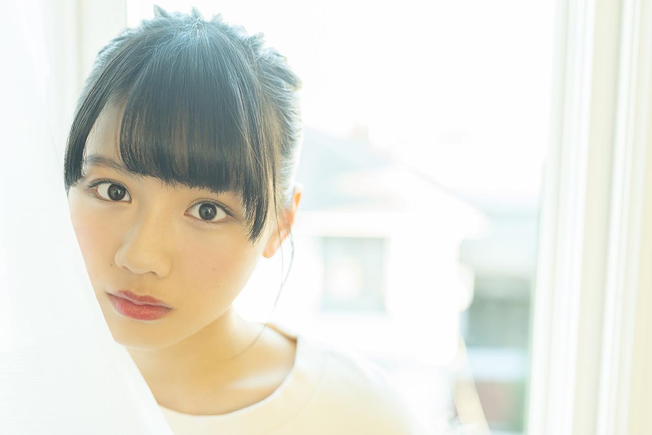 渡邉美穂の画像 p1_30