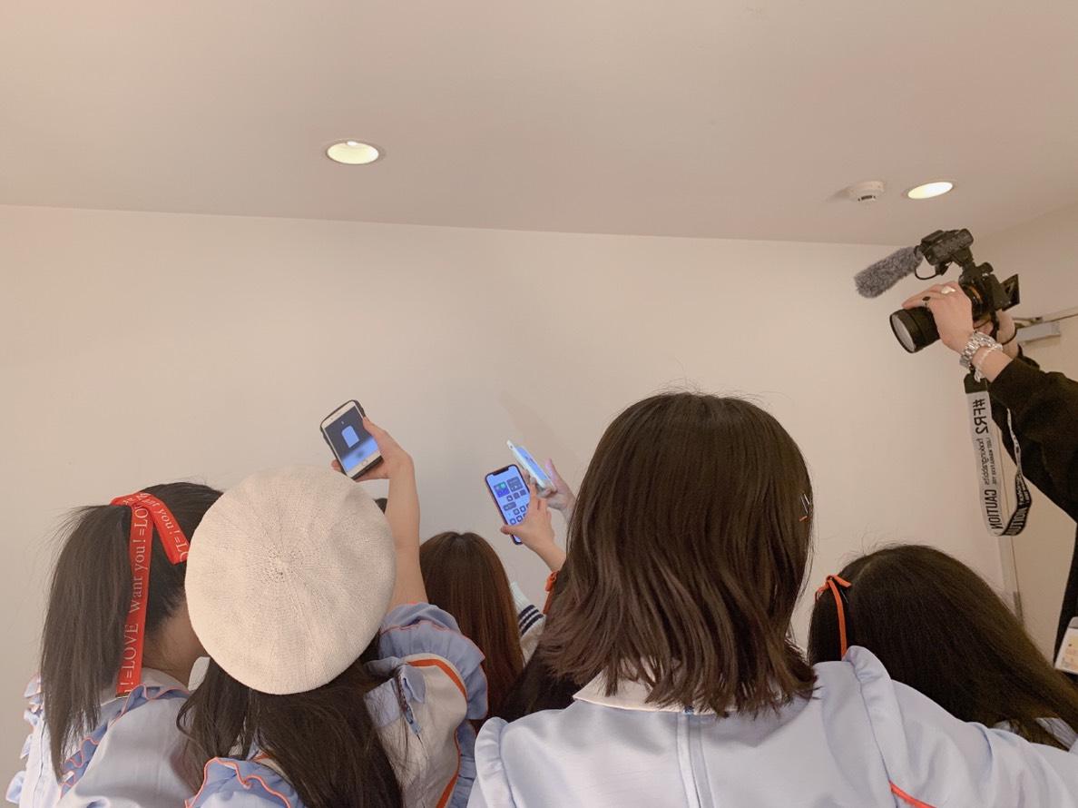 (4-2) カメラも参戦