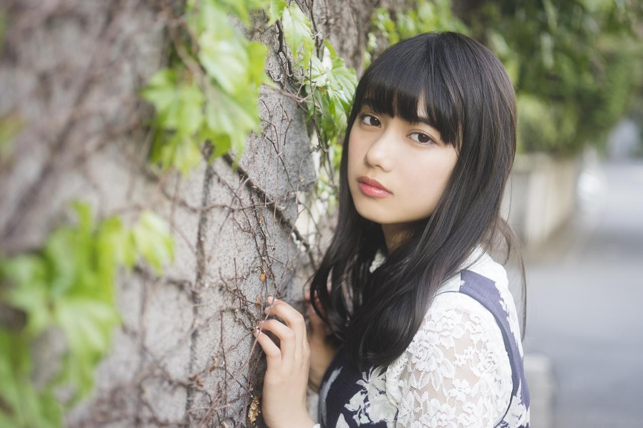 PICK UP ACTRESS 黒崎レイナ | H...