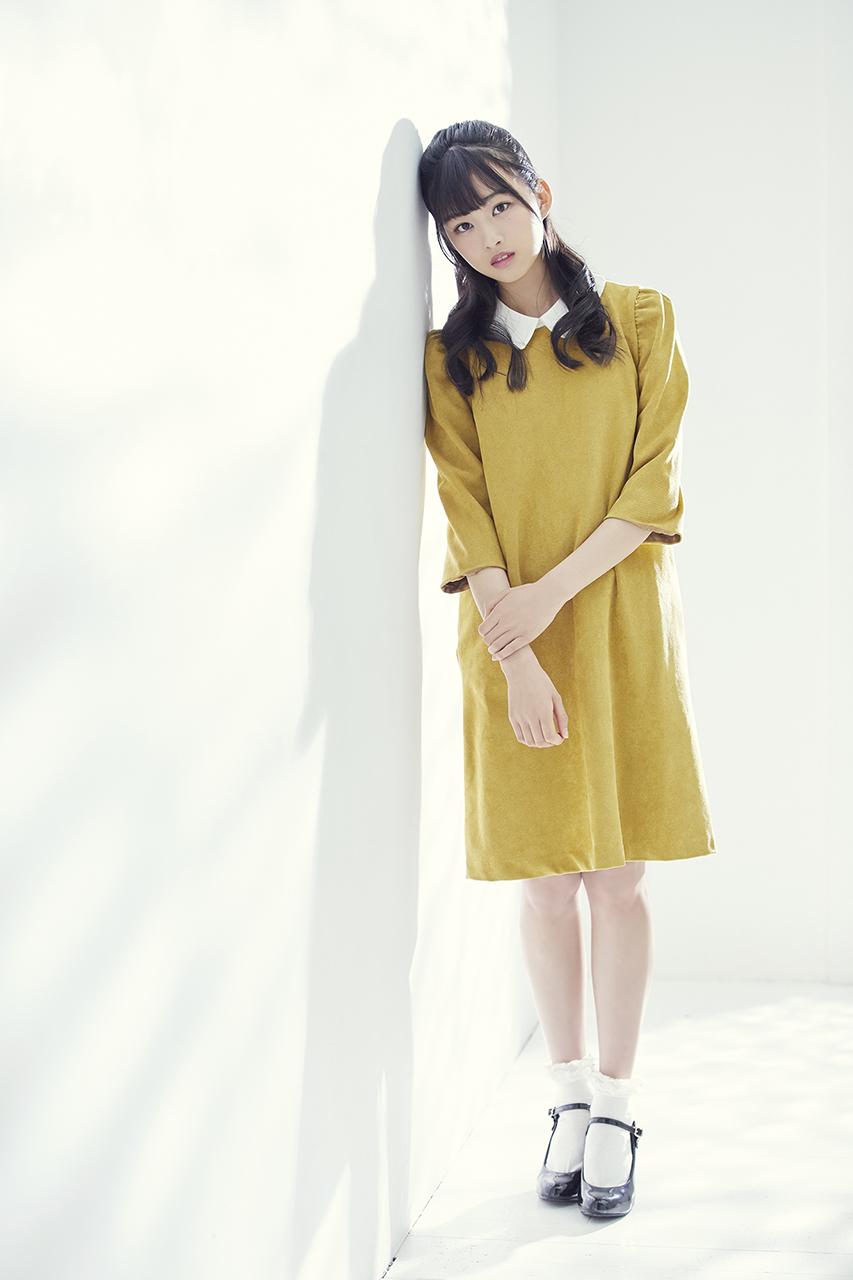 U18 zero 原田葵②   HUSTLE PRESS OFFICIAL WEB SITE