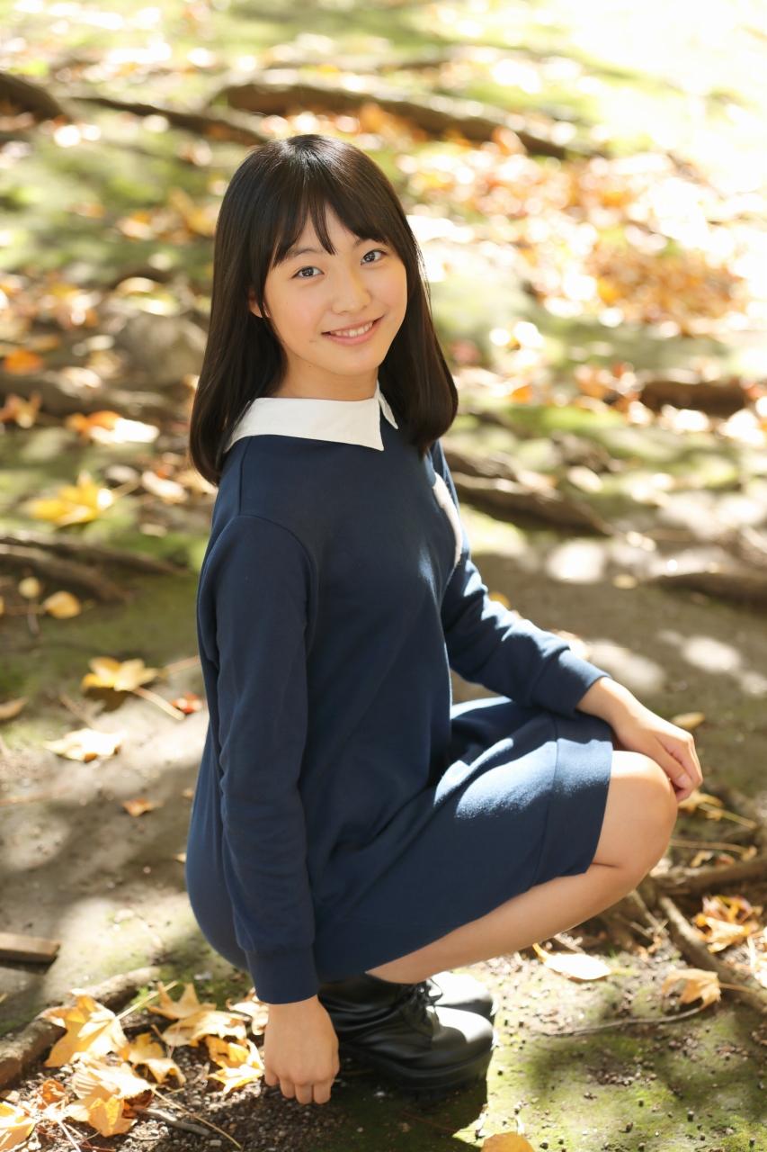 駒井蓮の画像 p1_28
