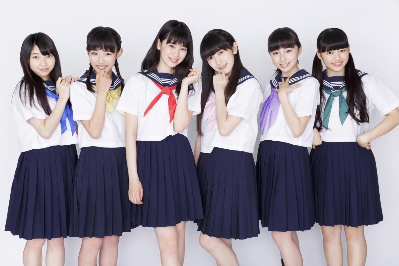 tokimeki_future_main.jpg