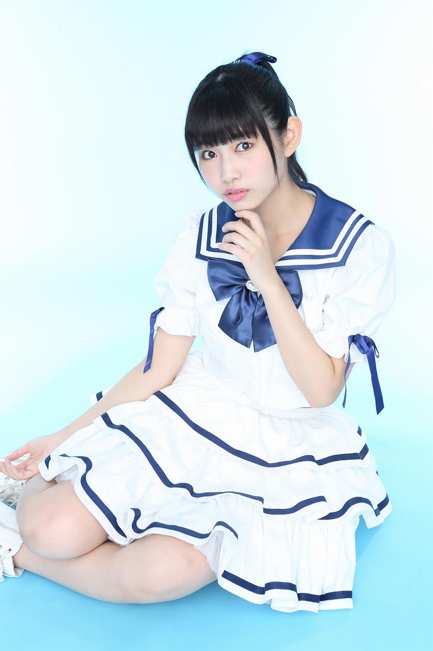 木戸口桜子(きどぐち・さくらこ)