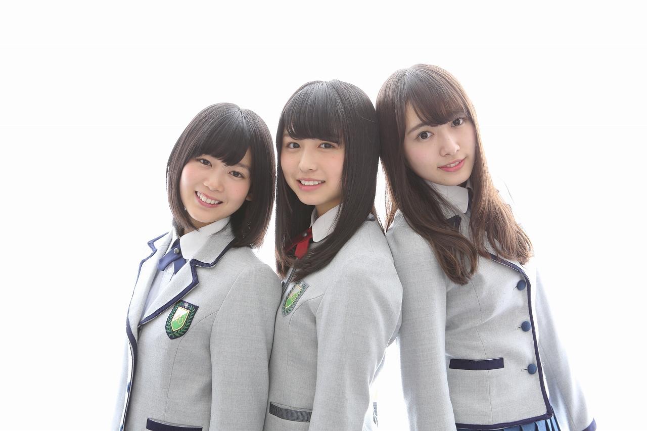 欅坂 欅坂46 『W-KEYAKIZAKAの詩』涙腺崩壊!KEYAROOM映像あり