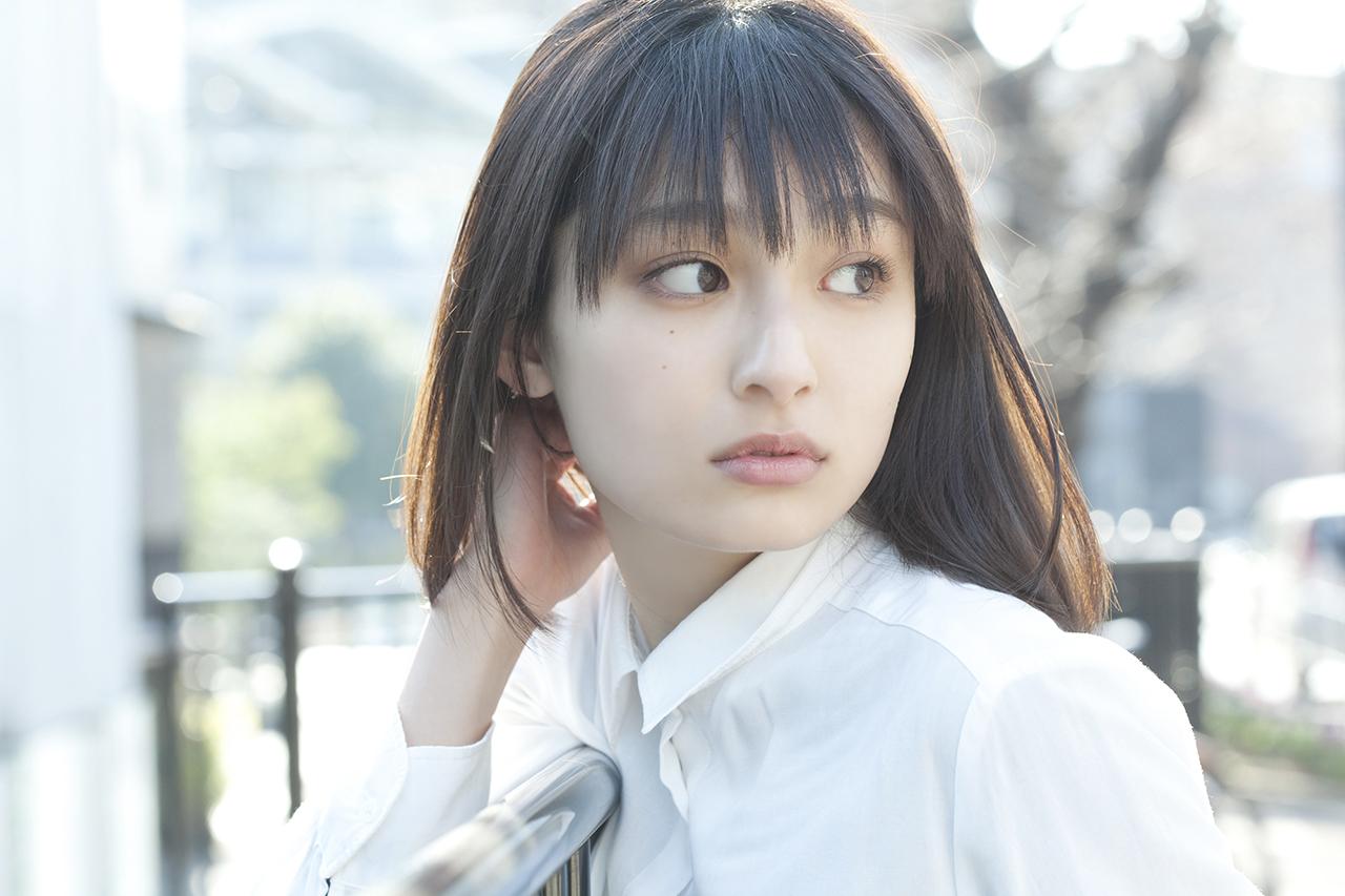 吉川愛の画像 p1_10